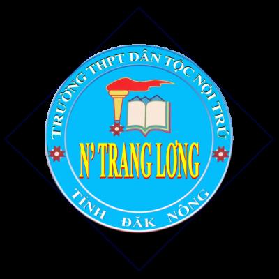 Nguyễn Thị Kim Loan